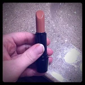 Lancome Color Design Cream Lipstick Natural Beauty